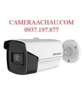 Camera 4 in 1 hồng ngoại 2.0 Megapixel HIKVISION DS-2CE16D3T-IT3F