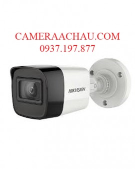 Camera 4 in 1 hồng ngoại 2.0 Megapixel HIKVISION DS-2CE16D3T-ITF