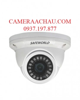 Camera AHD SAFEWORLD CA 09SASL2.0M