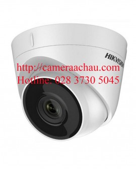 Camera IP  2.0 Megapixel HIKVISION DS-2CD1323G0E-ID