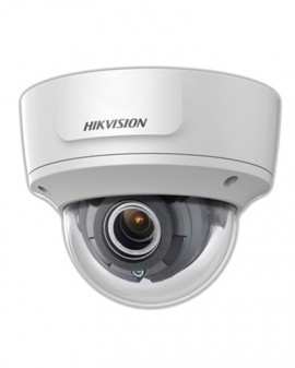 Camera IP Dome hồng ngoại 2.0 Megapixel HIKVISION DS-2CD2725FHWD-IZS ( ULTRA - LOW LIGHT)