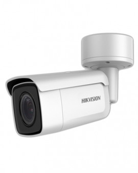 Camera IP HD hồng ngoại 2.0 Megapixel HIKVISION DS-2CD2625FHWD-IZS ( ULTRA -LOW LIGHT)
