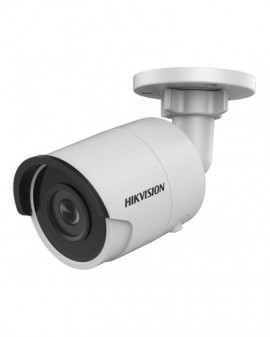 Camera IP hồng ngoại 2.0 Megapixel HIKVISION DS-2CD2025FHWD-I ( ULTRA-LOW LIGHT)
