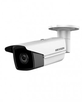 Camera IP hồng ngoại 2.0 Megapixel HIKVISION DS-2CD2T25FHWD-I8 ( ULTRA-LOW LIGHT)