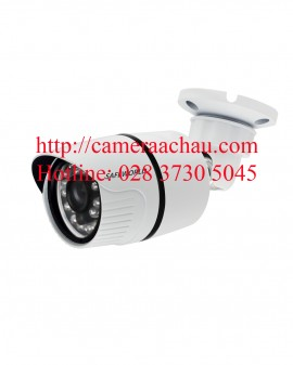 Camera IP  SAFEWORLD CA 01IPAXM 3.0M - POE ( HỖ TRỢ MICRO)